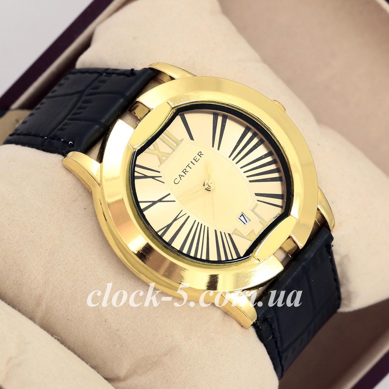 Купить часы с доставкой по украине купит наручные часы касио