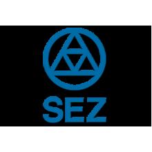 Монтажные коробки SEZ