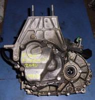 Кронштейн MКППCitroenFiorino 1.3MJet2008-51855555 (Двигатель - 199A900)