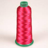 Нитка Вискоза для машинной вышивки Durak Visco №30  цветная