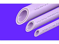 Труба ASG Faser ПН 20 63х10,5