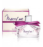 LANVIN MARRY ME WOMAN EDP 30 ml