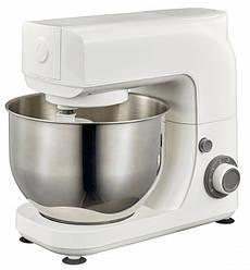 Кухонная машина Grunhelm GKM0018, 1800 Вт, 6 скоростей