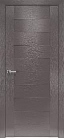 Двері міжкімнатні Мюнхен глухі Х-Мокко, 600
