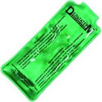 Грелка солевая ДельтаТерм - ЛОР - при простудных заболеваниях носоглотки,ринитах, фронтит