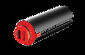 Аккумулятор для фары Knog PWR Bank Medium 5000 мАч