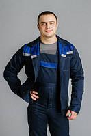 Костюм « ЛЕГИОН» с полукомбинезоном