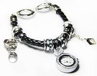 Купить часы браслет пандора в украине