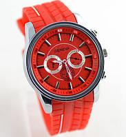 Часы Geneva Женские часы Platinum