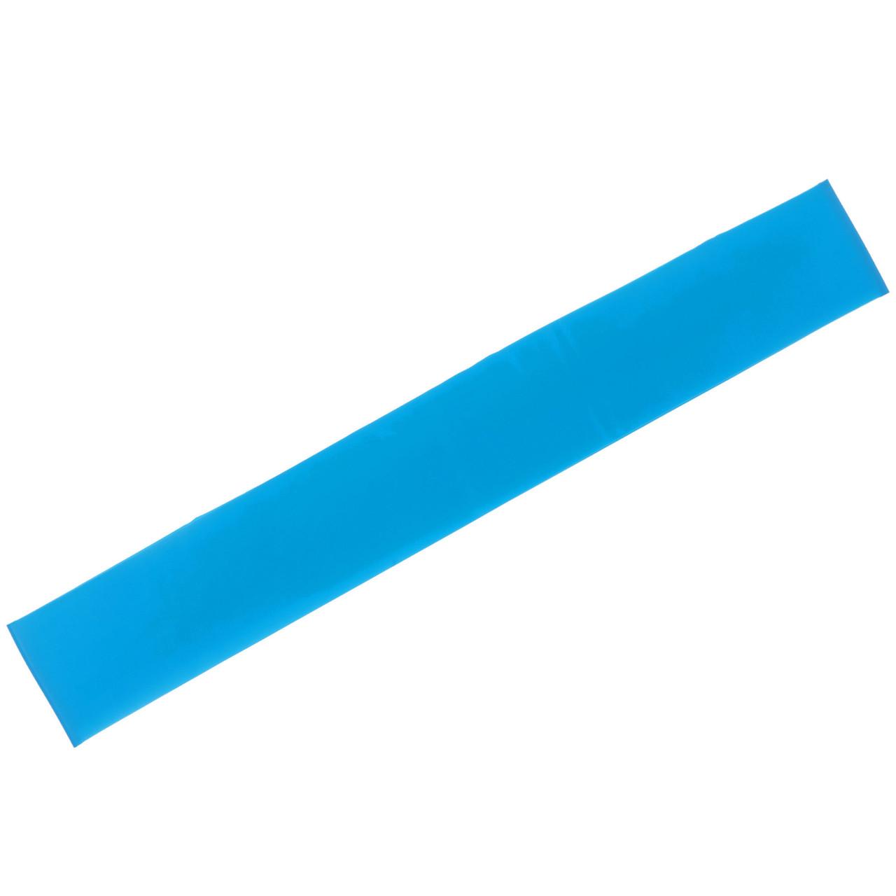 Стрічка опору 600x60x0,4мм жорсткість XS LOOP BANDS LB-001-BL OF