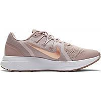 Кросівки Nike ZOOM SPAN 3 - Оригінал, фото 1