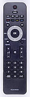 Пульт Philips  RC2422 549 01833 (LCD TV) RC2143604/01  як оригінал