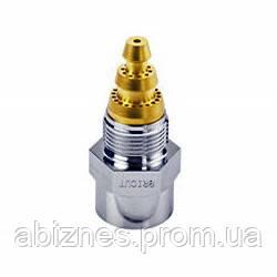 Сопло GRICUT 8480-PMYF 450-600