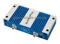 Eurolink D-27. Усиление мобильной связи. Ретранслятор GSM сигнала.