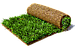 Комплексне весняне добриво для газону, для хвойних рослин, для квітів Яру, YaraMila NPK 16-27-7 (2,5 кг), фото 2
