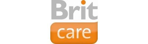 Корм Brit Care для собак