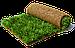 Комплексное удобрение для картофеля, удобрен для овощей, удобрение для капусты YaraMila NPK 12-24-12, (5,0кг), фото 2