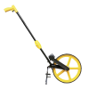 Niwel System М 100 Дорожное колесо курвиметр