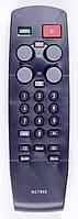 Пульт Philips  RC7802 (TV) як оригінал