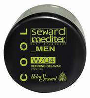Гель-воск для волос Helen Seward Defining Gel-wax W/04 75 мл