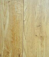 "Ламинат Grun Holz ""Naturlichen spiegel"" 92501-8 Дуб Тирено 33/8 VG PF (0,2кв.м/шт) (10шт/уп)"