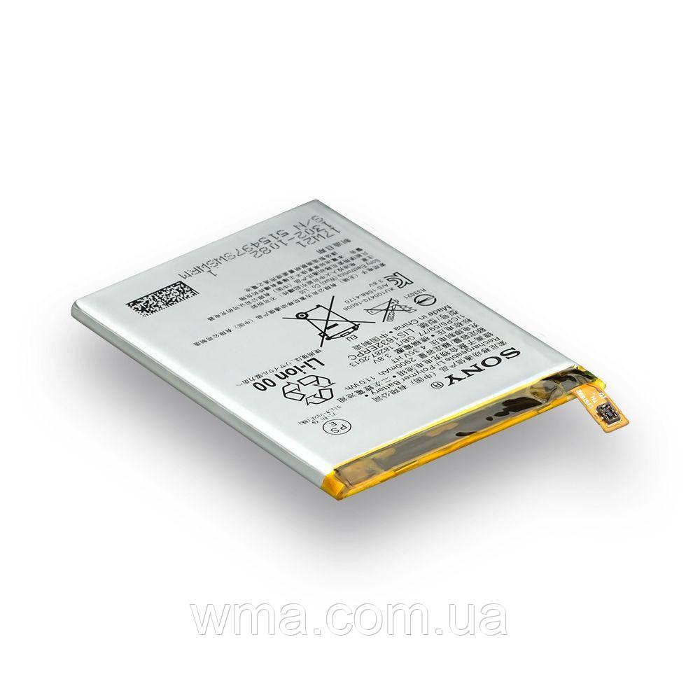 Акумулятор Sony Xperia XZ / LIS1632ERPC Характеристики AAAA