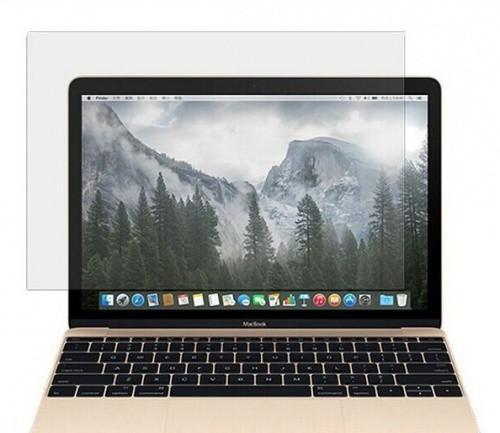 "Захисна плівка WIWU для MacBook Air 13,3"" (2018/2019/2020)/Pro 13 (2016-2020)"