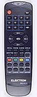 Пульт Rolsen  KEX1D-C1 (TV)  Elektron  як оригінал