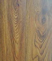 "Ламинат Grun Holz ""Naturlichen spiegel"" 92502-8 Дуб Тирено коньячн. 33/8 VG PF (0,2кв.м/шт) (10шт/уп"