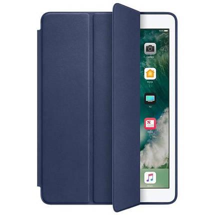 "Чохол Smart Case для iPad Pro 9,7"" midnight blue, фото 2"