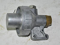 Клапан редукционный Камаз (пр-во КамАЗ)