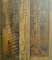 "Ламинат Grun Holz ""Vintage"" 94001 Дуб Графит палубный 33/8 VG PF (0,237кв.м/шт) (8шт/уп)"