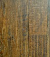 """Ламинат Grun Holz """"Vintage"""" 94003 Дуб Робуста палубный 33/8 VG PF (0,237кв.м/шт)(8шт/уп=1,896кв.м)"""