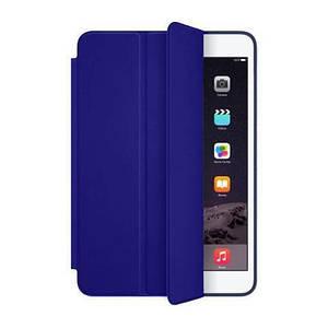 "Чехол Smart Case для iPad 10,2"" (2019/2020) Ultramarine"