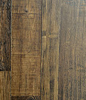 "Ламинат Grun Holz ""Vintage"" 94004 Дуб Морион палубный 33/8 VG PF(0,237кв.м/шт)(8шт/уп=1,896кв.м)"