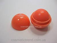 Бальзам для губ Parisa Global Lip Balm   апельсин