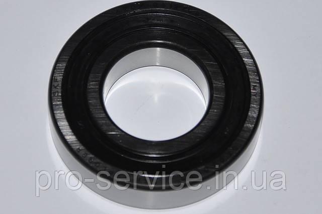 Подшипник SKF 6207-RS1Z  (35*72*17) для стиральных машин Indesit, Ariston, Gorenje, Bosch и мн. др.