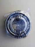 Подшипник N2312/P6 (6-2612) BBC-R, фото 2