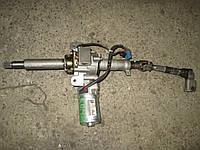 Б/у Электроусилитель руля Opel Combo 1.3 2004-2010