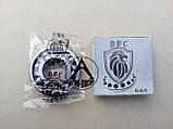 Подшипник 6307/Р6 (6-307) BBC-R Латвия, фото 2