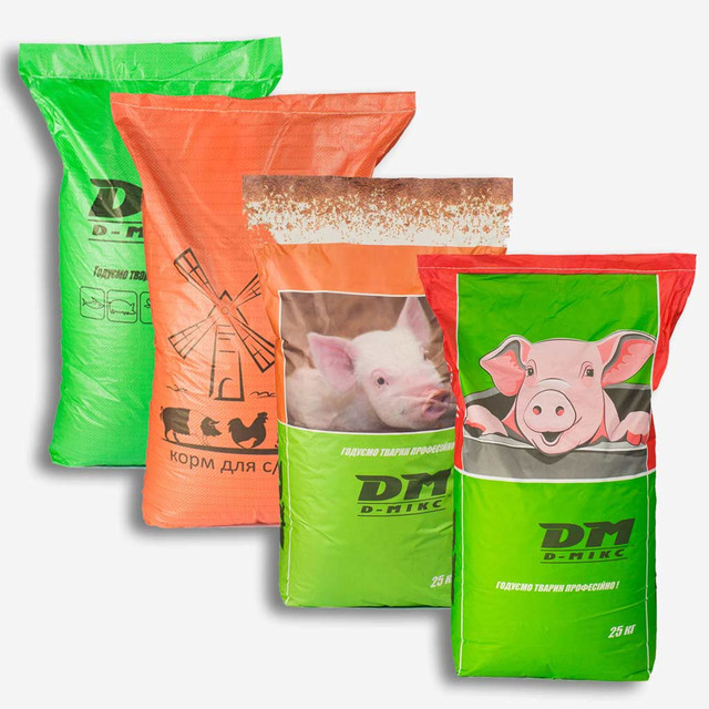 корм для свиней, корма для свиней купить, корма для свиней оптом, добавки для свиней, заказать кор для свиней, корм свиноматкам, корма для поросят