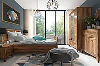 Спальня Bergen
