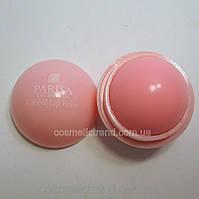 Бальзам для губ Parisa Global Lip Balm LB-04 персик