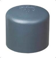 Заглушка ПВХ , диаметр 40 мм