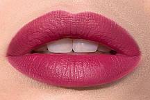 Стойкий маркер для губ Sport&plage, тон розовый