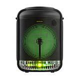Портативна колонка Ailiang KOLAV-J801 (FM/USB/Bluetooth), фото 3