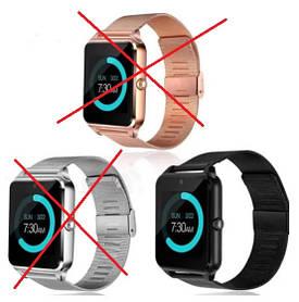 Женские умные часы Smart Watch Z60