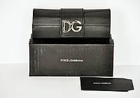Футляр Dolce & Gabbana