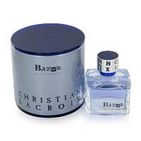 CHRISTIAN LACROIX BAZAR POUR HOMME EDТ 30 ml