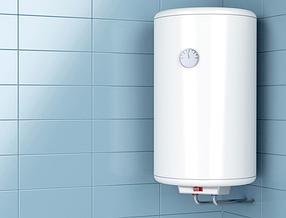 Электрические водонагреватели, бойлеры, газовые колонки